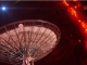 Mysterious alien signals have been traced back to a six galaxy six billion light years away