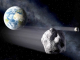 NASA warn that an asteroid will pass dangerously close to earth in March 2016