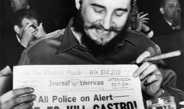 https://www.rt.com/usa/333815-castro-cia-assassination-tuberculosis/