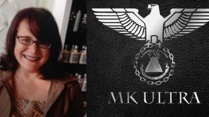 NY Times journalists murdered after exposing MK Ultra