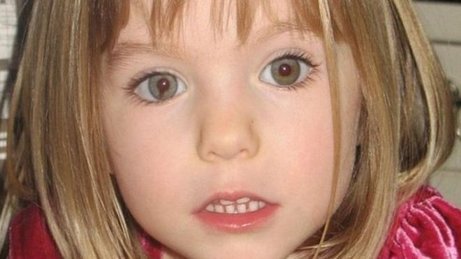The truth about what really happened to Madeline McCann - banned documentary