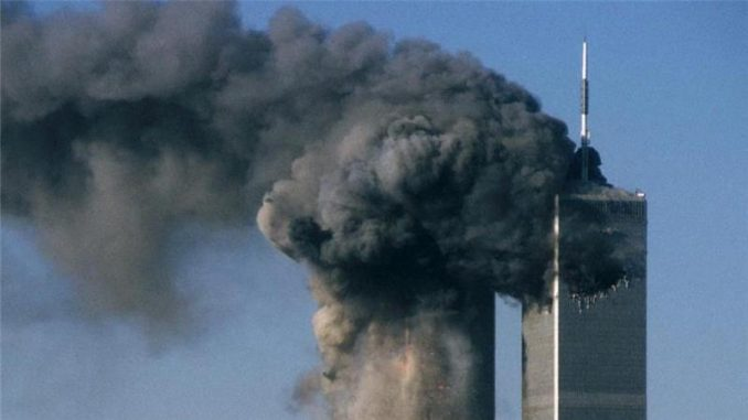 US Judge Acquits Saudi Arabia, Rules Against Iran In 9/11 Case