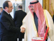 France Awards Top Honor For Fight Against Terrorism To Saudi Arabia