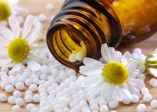 Homeopathy To Be Recognised As Legitimate Medicine In Switzerland
