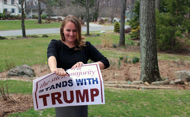 An Open Letter to Trump Voters from His Top Strategist-Turned-Defector