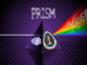 US judge inadvertently confirms existence of NSA PRISM program