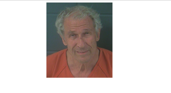 80 year old man arrested for marijuana dealing