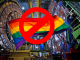 CERN's LGBTQ group is being harassed with hate speech