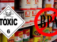 California To Delay BPA, Chemical Warnings on Canned Food