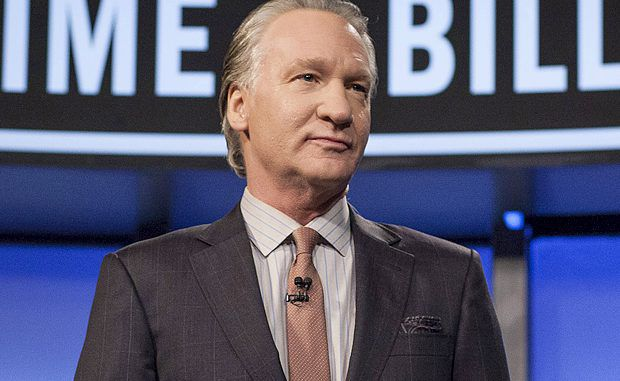 Bill Maher has spoken out against the dangers of vaccines, pointing out that Big Pharma and the mainstream media attack anybody who questions the safety of the vaccination agenda.
