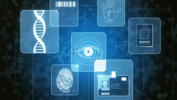 The UN Is Planning To Biometrically Track Everyone