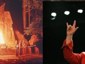 Wikileaks classified email dump has exposed Hillary Clinton for what she really is – a member of the establishment with occultist beliefs, worshiping the human sacrificing God Moloch