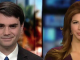 Six Breitbart staffers quit following Trump campaign assault of Michelle Fields