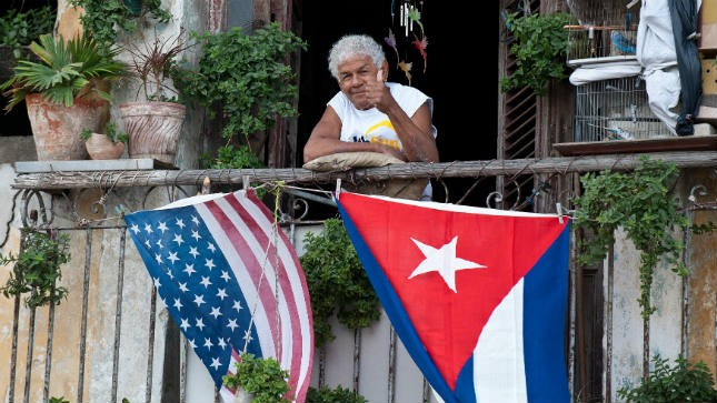 Airbnb to debut in Cuba