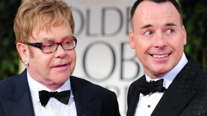 Supreme court judge to rule on Elton John celebrity threesome scandal