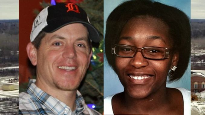 Two Flint water investigators have been found dead under suspicious circumstances