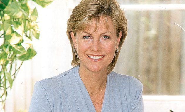Jill Dando Raised Alarm About 'Paedophile Ring At BBC'