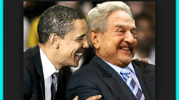 WikiLeaks: US Government & Soros Funded Panama Papers To Attack Putin