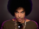 It is becoming increasingly clear there a is mainstream media cover up conspiracy about Prince's death. We are being being fed half truths and outright lies, and the official version of events being reported by the media is implausible to say the least. We need to start asking some questions. It is the very least Prince deserves.