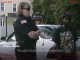 South Carolina Police Conduct Roadside Cavity Search