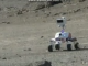 NASA BUSTED - CURIOSITY ROVER NOT ON MARS BUT GREENLAND