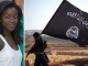 College Cheerleader Set To Plead Guilty On ISIS/Terror Charge