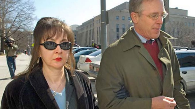 """The attorney who represented the infamous """"D.C. madam"""" Deborah Palfrey has warned politicians that potentially explosive information relevant to the 2016 presidential election will be released in the next 72-hours."""