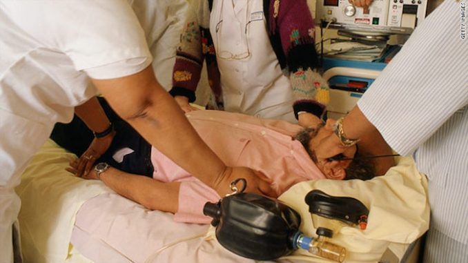 FDA ban electroshock therapy on children