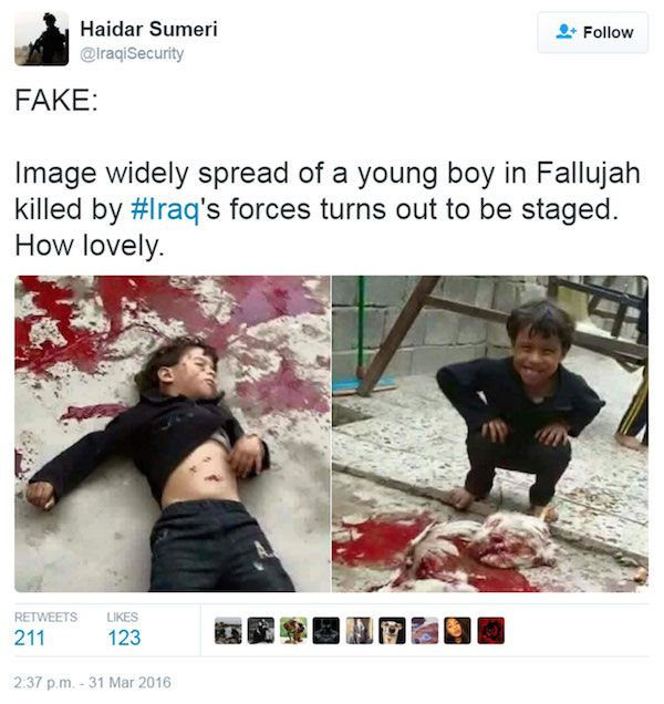 fake-isis-blood-tweet