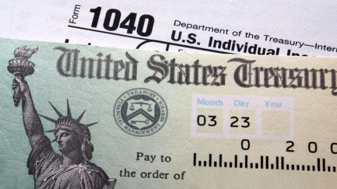 Well, if your Social Security number is being illegally used by an illegal immigrant to illegally file illegal tax returns, the IRS will not only 'look the other way' but, according to the IRS Commissioner, they will 'encourages this activity,' as long as you're an illegal immigrant.