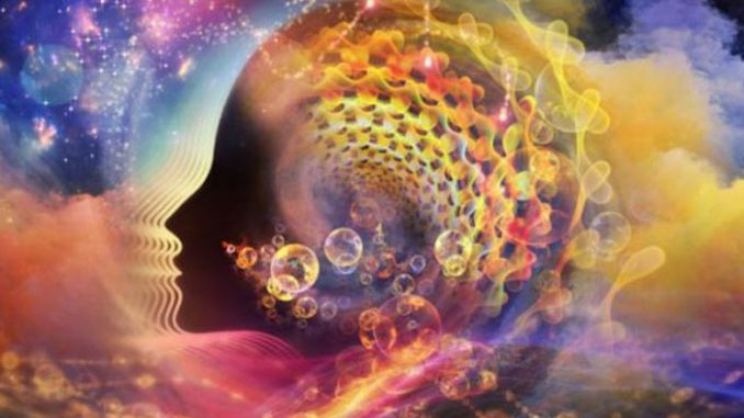 lsd and time travel