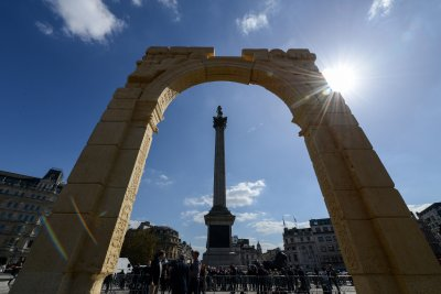 palmyra-arch-london
