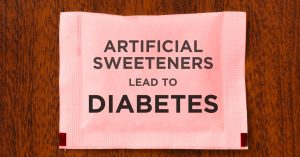 Artificial_Sweeteners_Diabetes