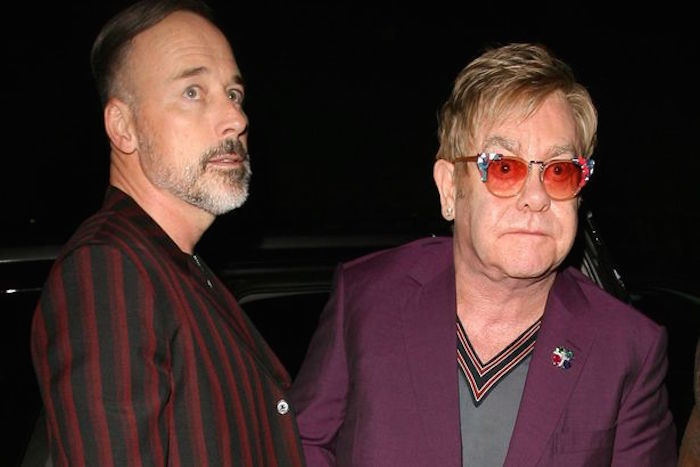 Elton John Celebrity Threesome Sparks Super Injunction -9818