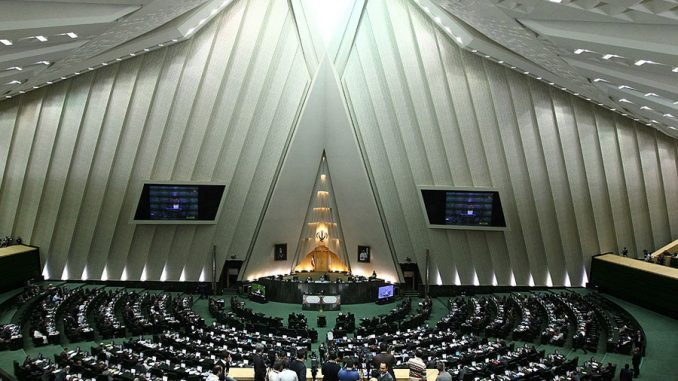 Iran To Sue United States For 63 Years Of Sanctions
