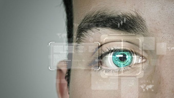 Israel company develop facial recognition camera that can tell if you're a terrorist