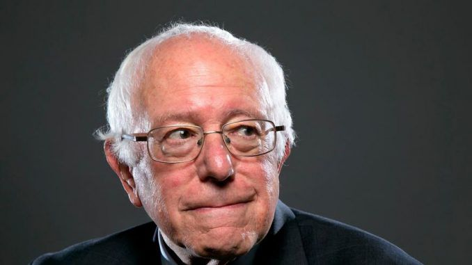 Bernie Sanders says he will now address the Hillary Clinton email scandal as it has grown too big to ignore