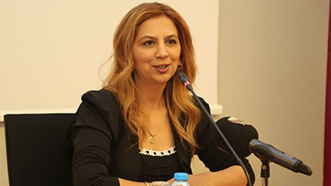 Turkish Journalist Stripped Of Parental Rights For Publishing Video