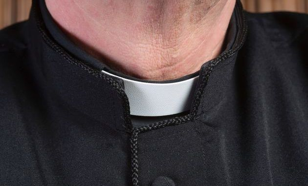 Spanish Bishop Tells His Staff To get 'Anti-Paedo Certificate'