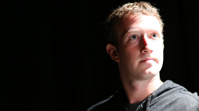 Pirate Bay founder says that Mark Zuckerberg, the Facebook CEO, is the world's biggest dictator