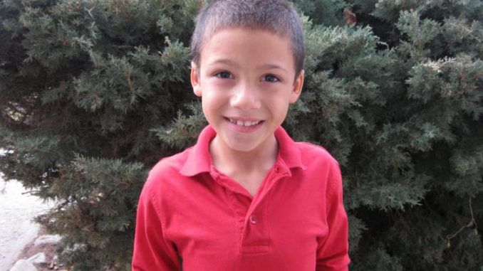 Child dies after overdosing on ADHD medication prescribed by pharmacy