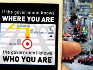 US court rules against privacy, allowing authorities to access cellphone data without a warrant