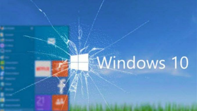 Microsoft successfully sued for forcing users into downloading Windows 10 upgrade