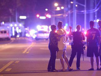 Media Blackout As Witnesses Describe Multiple Gunmen in Orlando Shooting False Flag