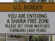 Texas bans Sharia laws