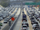 California to trial a scheme where they charge drivers by the mile