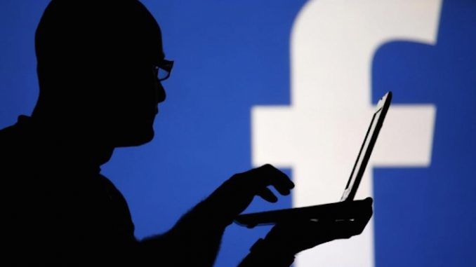 Facebook and Google to automatically ban all extremist videos uploaded to their platforms