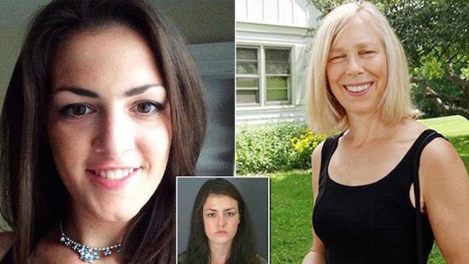 NBC confirm holistic doctor was murdered