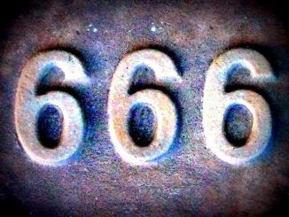 Satanists in Los Angeles to raise awareness of Satanism by building giant pentagram on 6-6-16