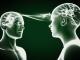90,000 CIA telepathy experiments released online